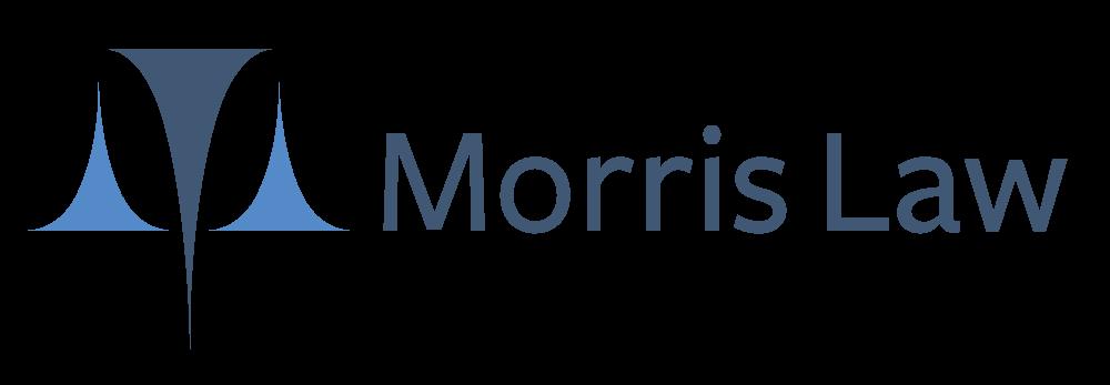 Morris Law
